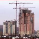 Оформление зданий