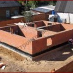 Какие инструменты нужны для ремонта дома