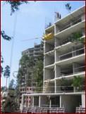 Долговечные дачные дома из бруса от производителя «Кострома Строй Дом»