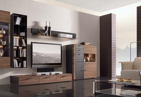 Где приобрести качественную мебель по самым выгодным ценам?
