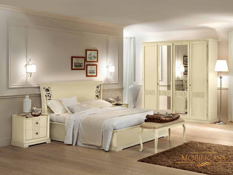 1442141665aritali-rosanna-laccato-beds.1024x768w