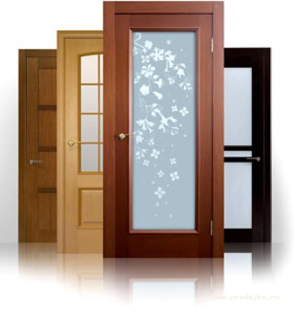 Надежные двери от производителя с доставкой по Московской области