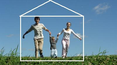 Какое оно – жилье мечты?