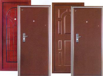 На что следует обратить внимание, если вы решили купить двери?