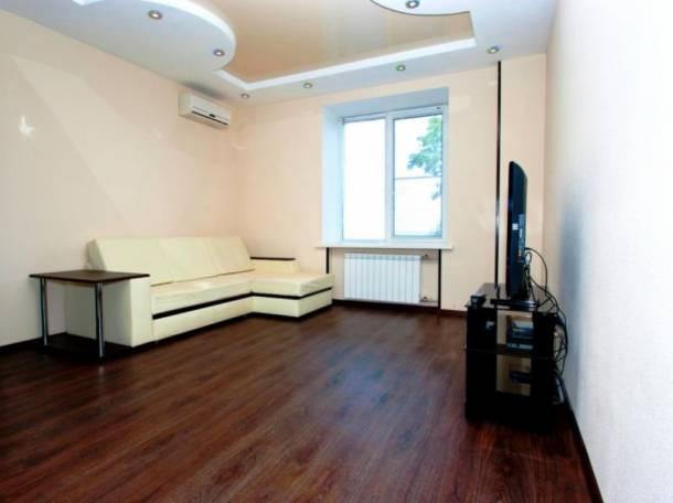 Профессиональный ремонт квартир с гарантией