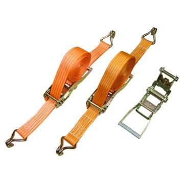 1335638505_swivel-belt
