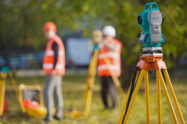Зачем и как проводятся инженерно-геодезические изыскания