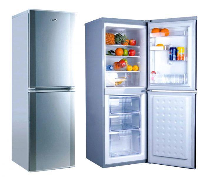 Высококачественные услуги по ремонту холодильника на дому