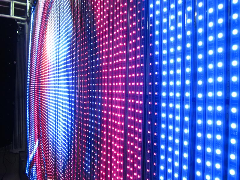 Качественная светодиодная продукция по низким ценам или новый взгляд на изделия из Китая