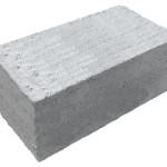 Железобетонные блоки: основные достоинства и область использования