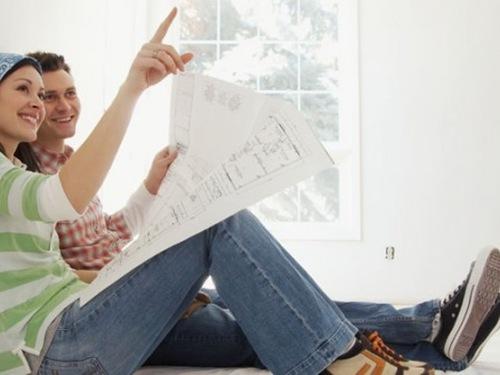 Как правильно спланировать ремонт квартиры
