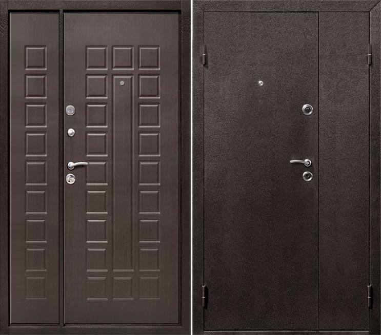 В интернет-магазине dve-dveri.com.ua  можно выбрать дверь на любой вкус