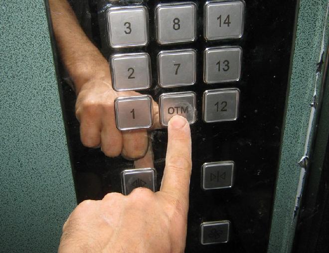 Диспетчерская лифтов: куда обращаться?