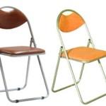 Кресла для зала купить