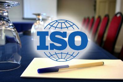 Международная стандартизация менеджмента