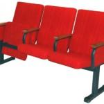 Кресла для залов