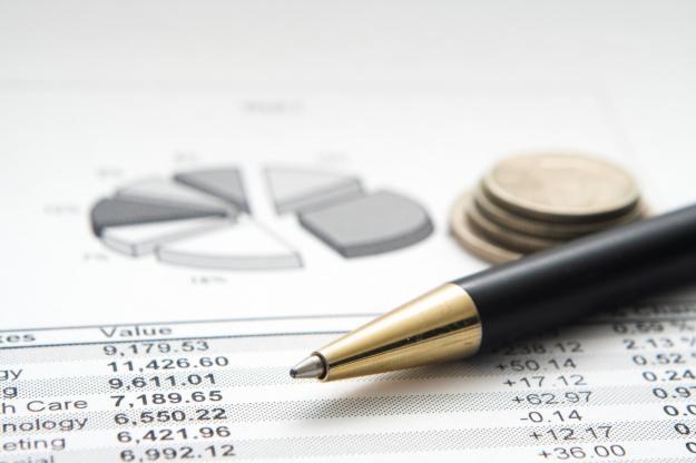 Аутсорсинг бухгалтерского учета – обязательно для ТСН