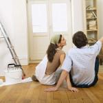 Особенности монтажа теплого пола в квартире