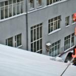 Негативные особенности бухучета ремонтного бизнеса