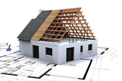 Если вы собирались самостоятельно строить дом своей мечты