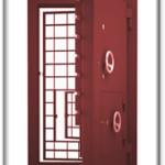 Выбираем эффективную охранную сигнализацию для квартиры