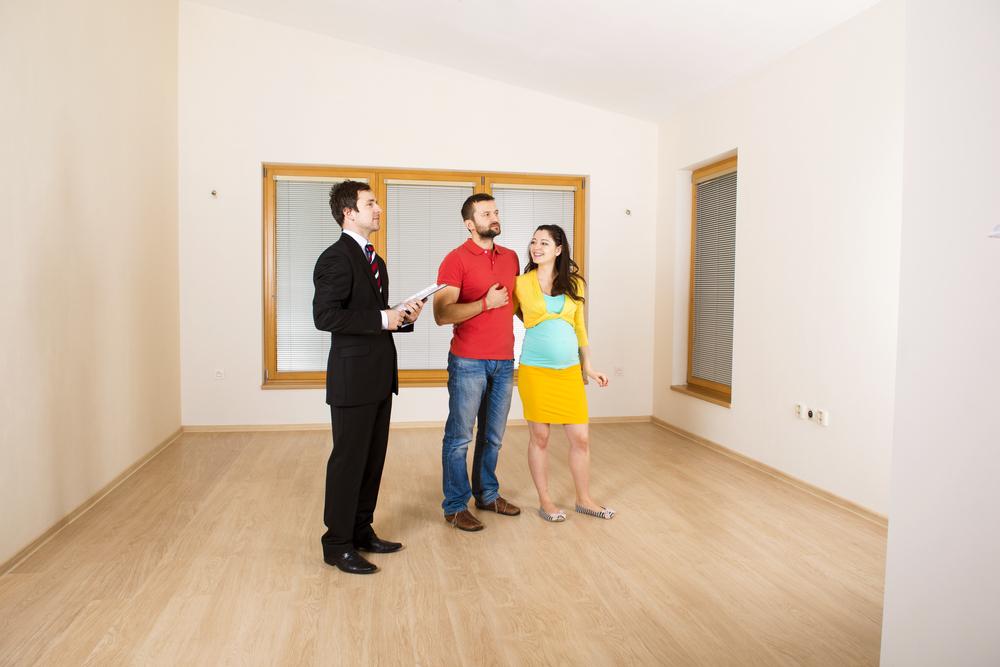 Квартира без сюрпризов или как принимать квартиру в новостройке