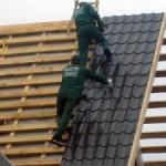 Пескобетон как один из основных материалов для строительства домов