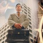 Как устроиться на работу мечты?