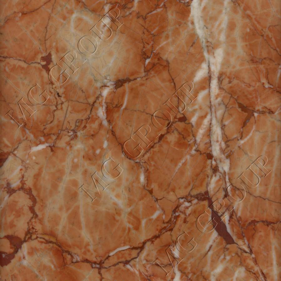 Практичность и универсальность натуральной мраморной плитки