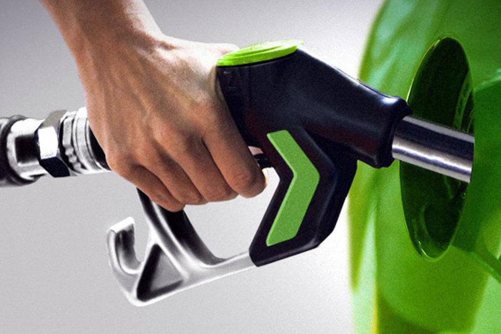 Доставка дизельного топлива от 500 л в Краснодаре
