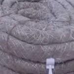ШБТ — шнур базальтовый теплоизоляционный