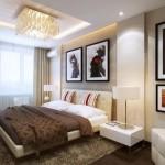 Декоративная LED подсветка ступеней и стен: планируем безопасное освещение