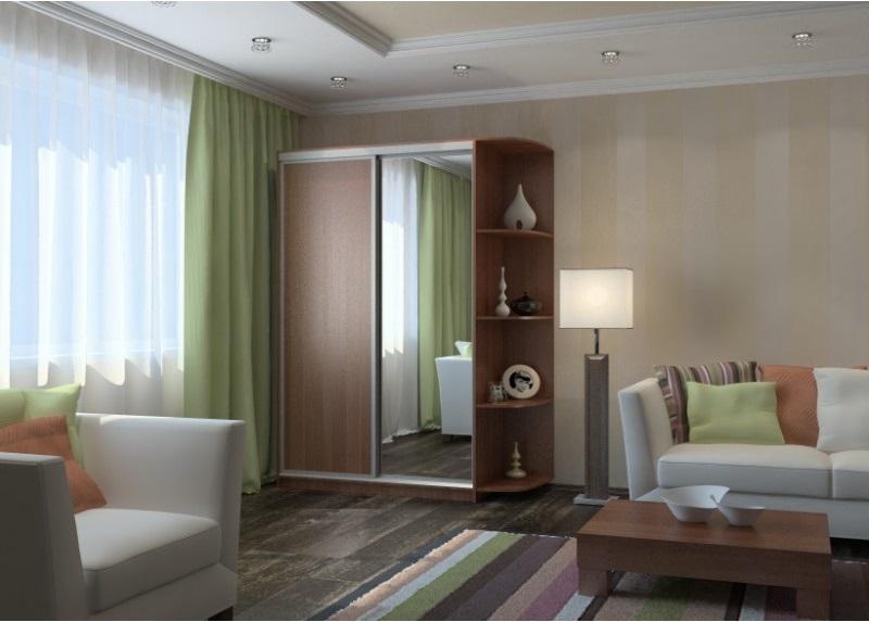 Офисная и домашняя мебель от мебельного магазина Дом Фортис