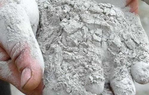Расширяющийся цемент – особенности