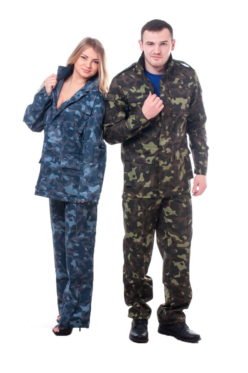 Почему стоит приобрести рабочую одежду от компании «Аэлита Плюс»