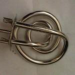 «Теплые» алюминиевые раздвижные системы – максимум практичности и теплостойкости