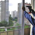 Если затеяли ремонт квартиры