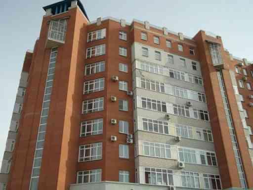 Недвижимость по всей России: полная доска объявлений