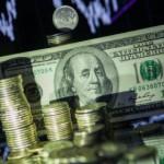 Эксперты прогнозируют снижение рубля ближе к концу марта