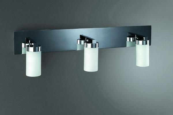 Модели светильников для комнаты