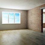 3 вида отделки квартир в новостройках