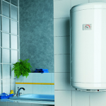 Накопительный водонагреватель: оптимальный прибор для горячего водоснабжения