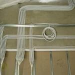 Булерьян - самый экономичный вид отопления для дома