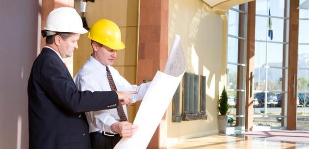 База строительной экспертизы