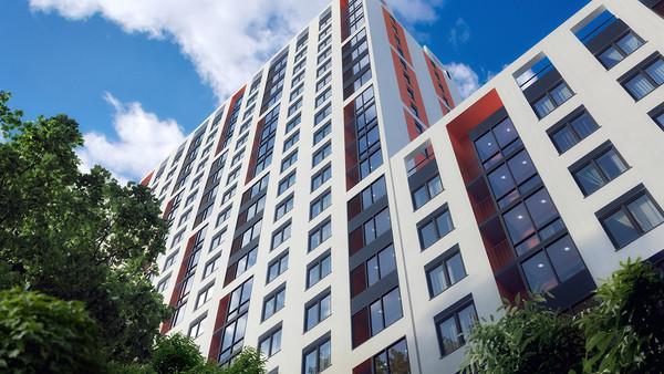 Элитные трехкомнатные квартиры от застройщика – в чем секрет удачной покупки?