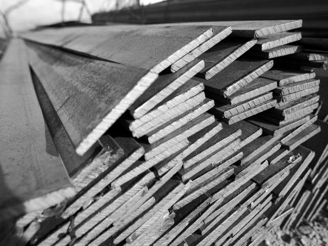Удобные условия приобретения металлоконструкции здесь: sd-astana.kz