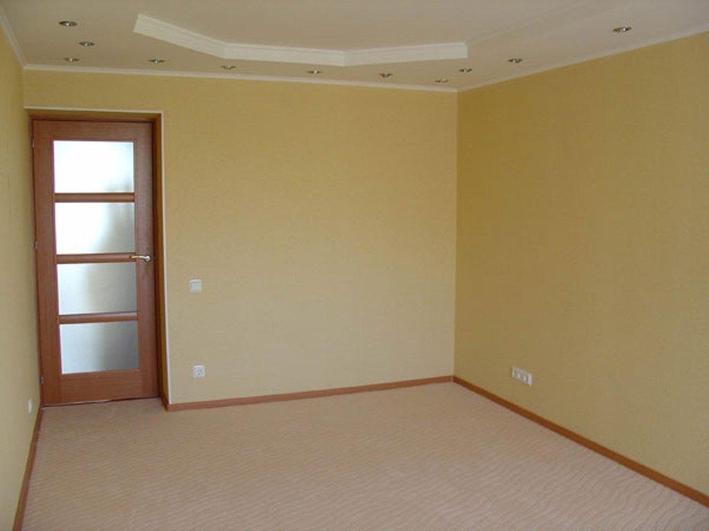 Дизайнерские проекты отделки квартир