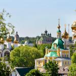 Покраска МДФ в Москве