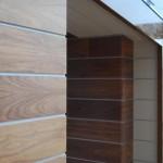 Актуальность керамической плитки при обустройстве домашних помещений