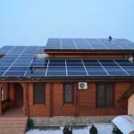 Некоторые технические характеристики солнечных батарей, о которых стоит знать.